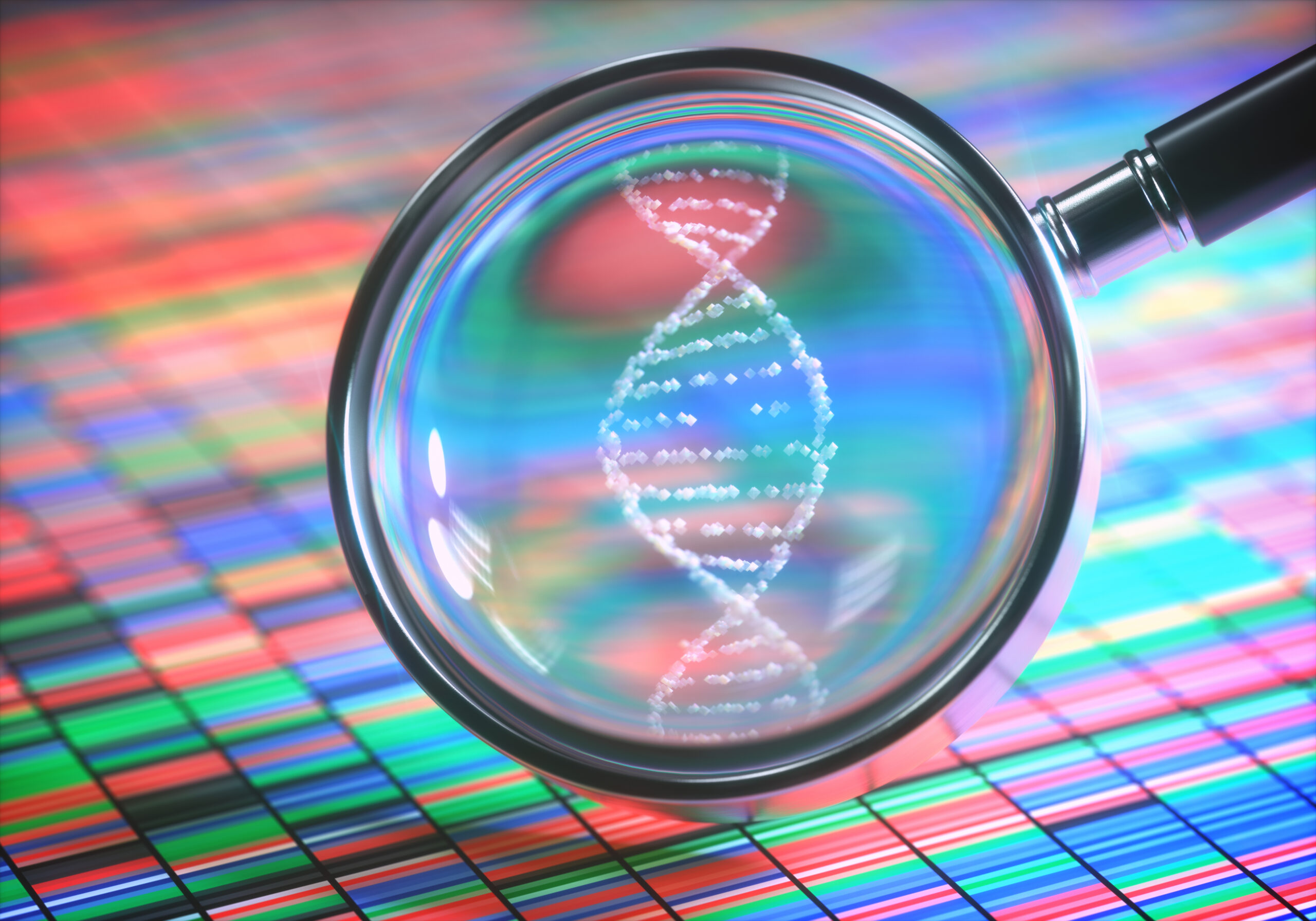 Genetics of breast cancer: much more than a BRCA story