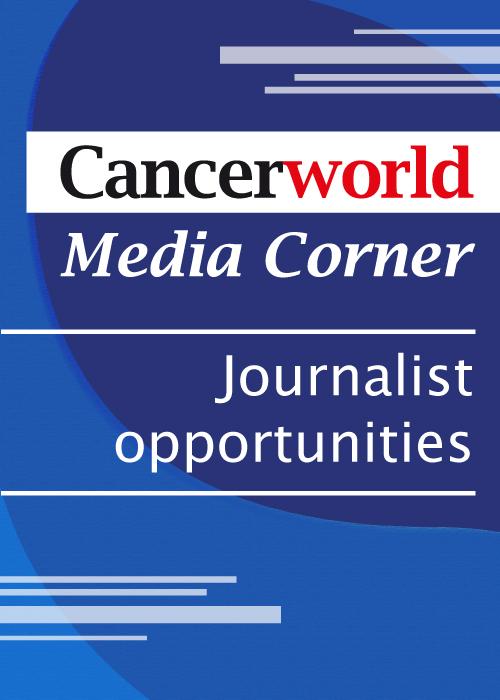 Cancer-Media-Opportunity_banner-1.jpg
