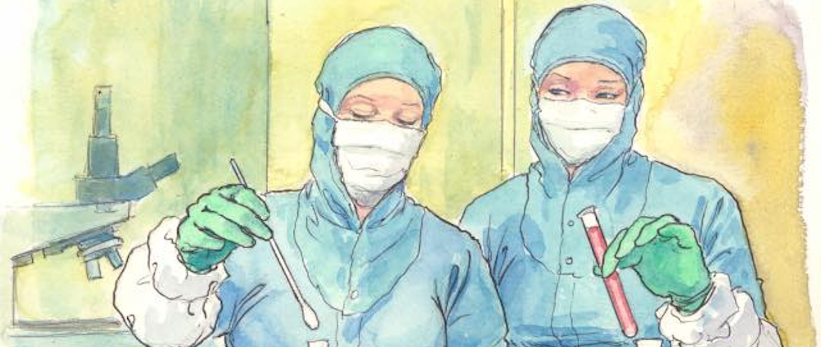 Consequences of the COVID-19 pandemic on cancer patients