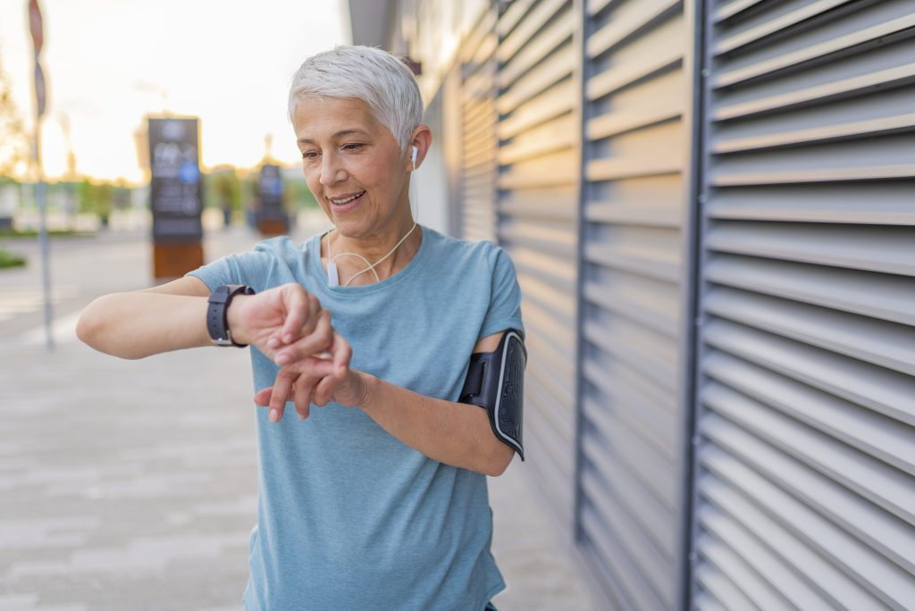 Cancer prevention through physical activity and diet: an updated guideline from the U.S.