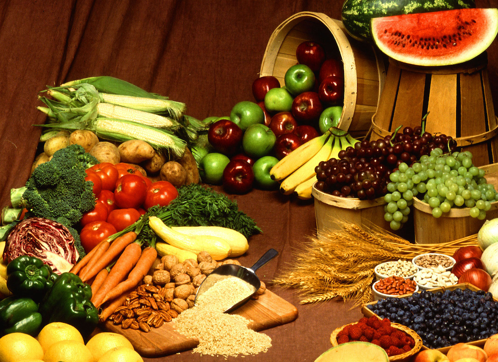 Dietary guidelines need reform to meet global health and environmental goals