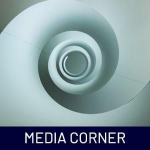 2018 Cancer World Journalism Award winners