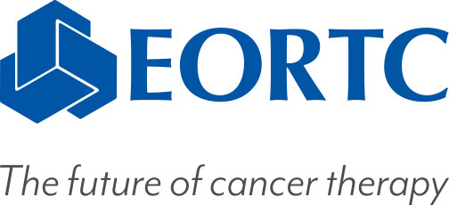 EORTC calls for the interests of patients to take centre stage in the development of new treatments