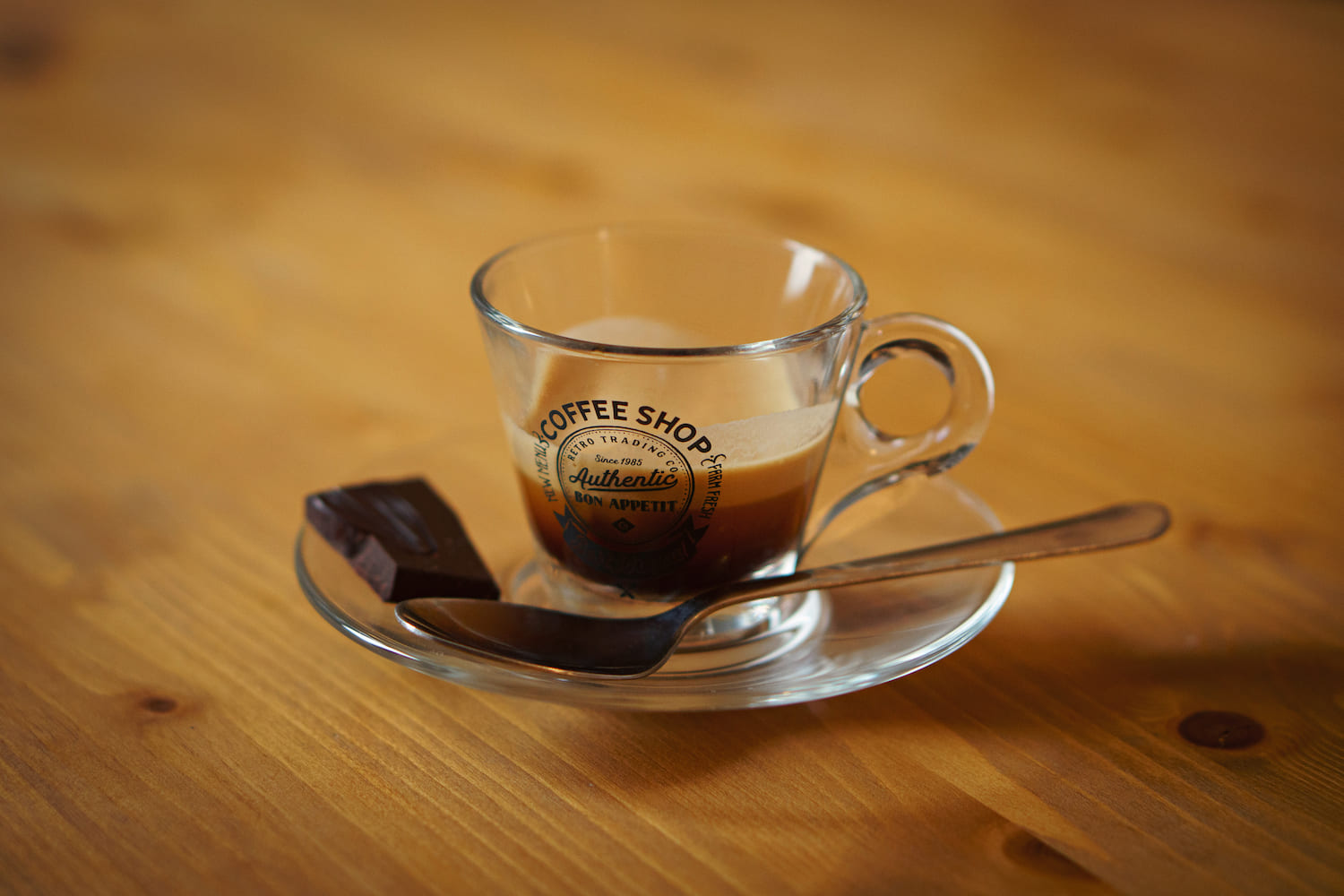 Coffee may protect against prostate cancer