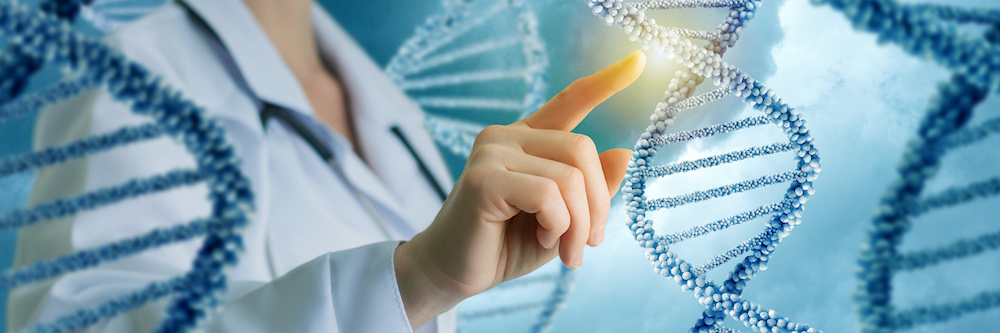 European vision for universal access to oncology precision medicine biomarker tests