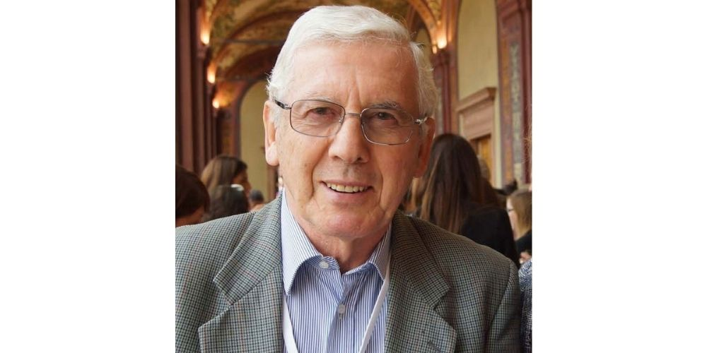 Giorgio Parmiani: Cancer immunology looses a mentor and a pioneer