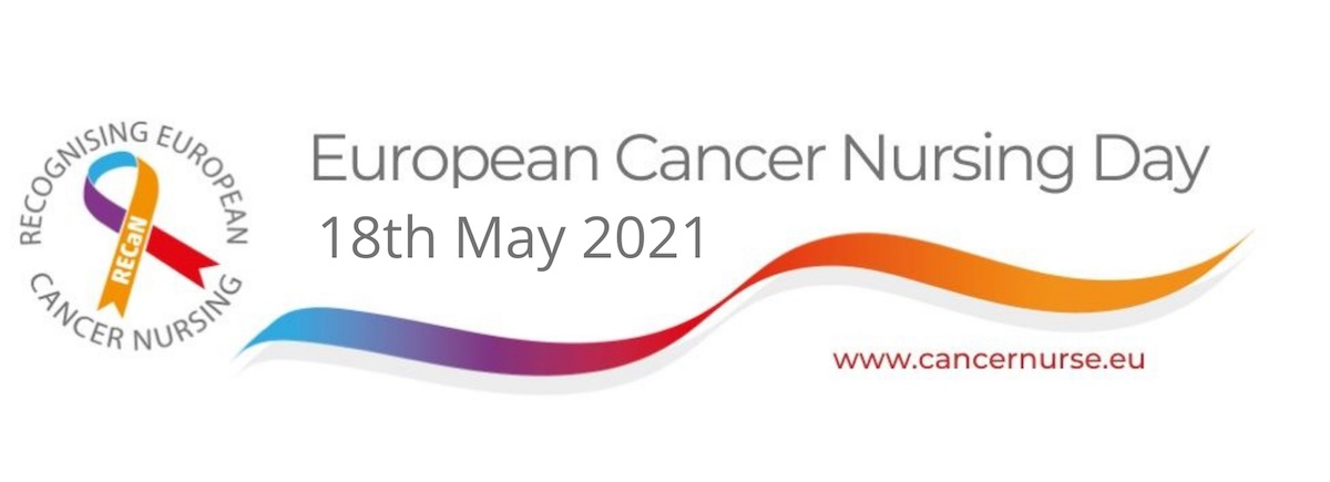 Cancer Nurses – The Key To Prevention, Risk Reduction And Tackling The European Cancer Burden