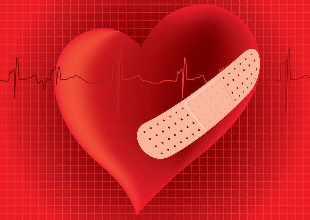 ACE inhibitor protects against cardiotoxicity