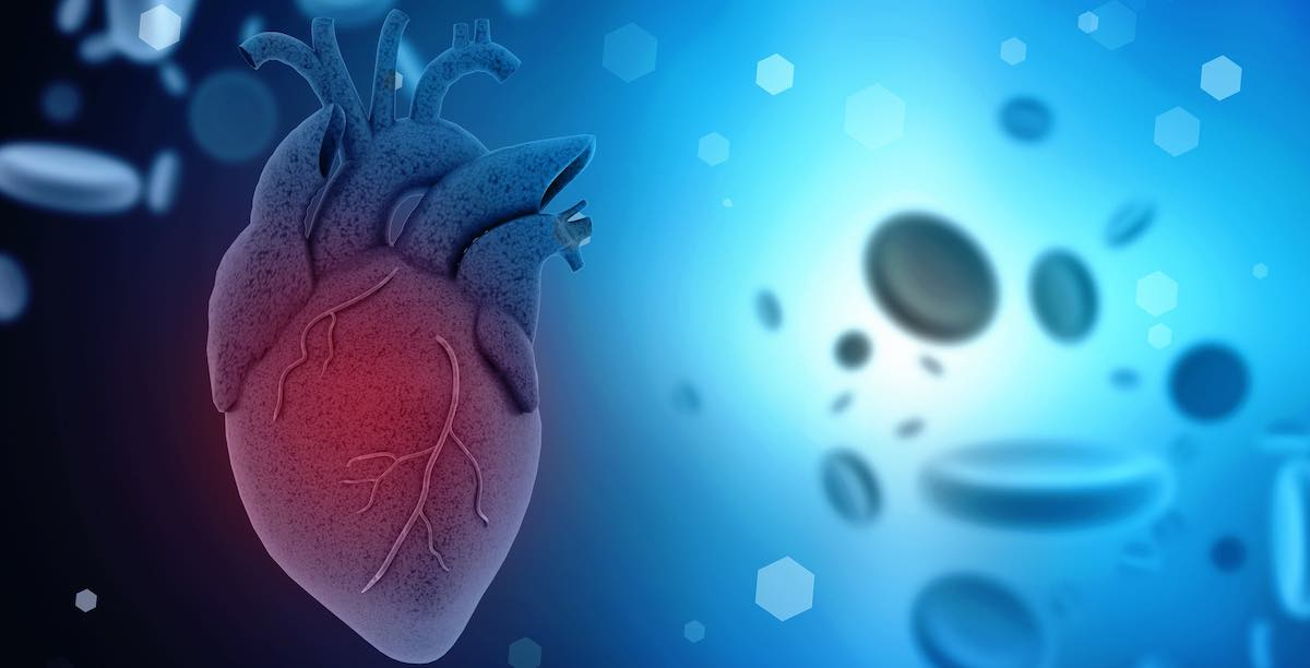 Heart failure may be oncogenic, statins could reduce cancer risk
