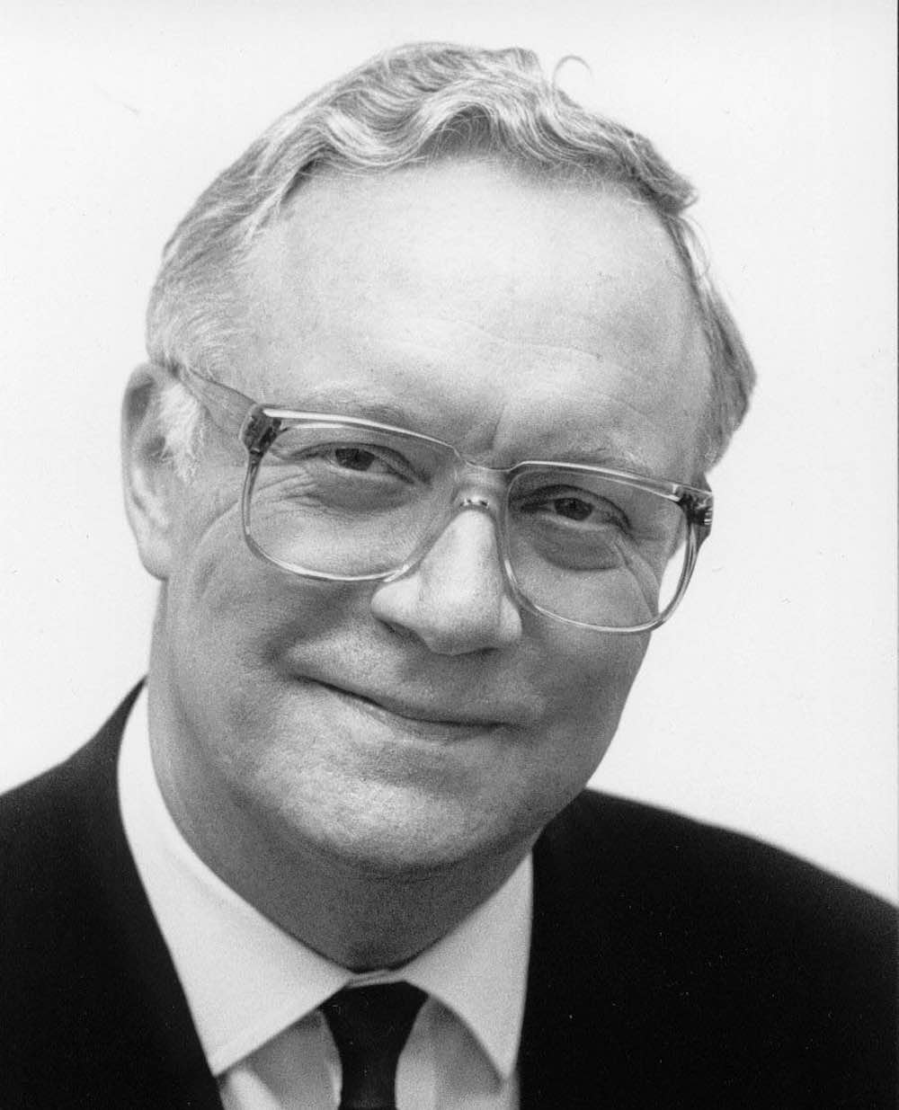 Louis Denis: one of urology's most influential and patient-facing physicians