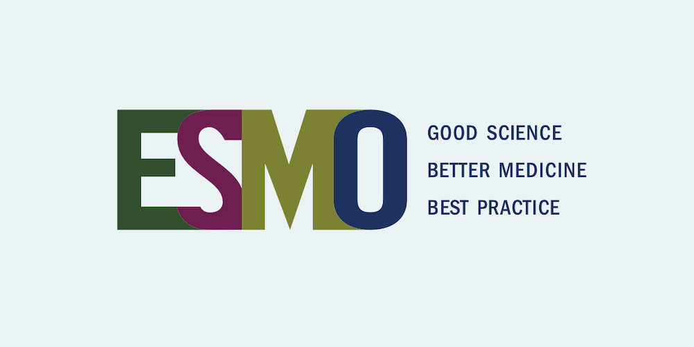 Round-up of prostate and breast cancer studies from ESMO 2021